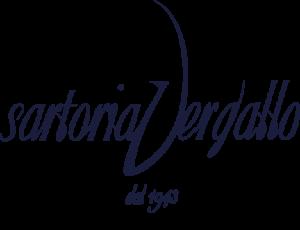 salotto-vergallo-logo