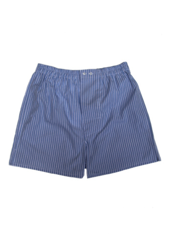 boxer-bastoncino-blu-bluette