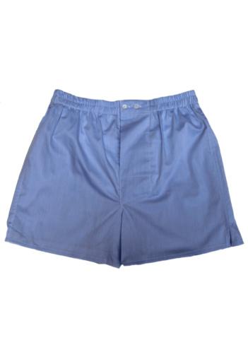 boxer-cotone-azzurro