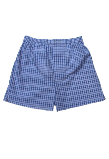 boxer-quadrettato-bianco-azzurro